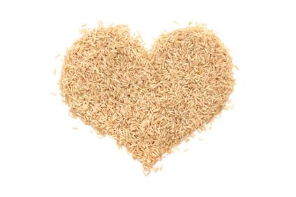 אורז מלא