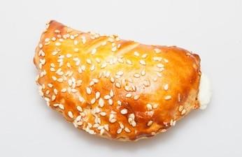 בורקיטס במילוי גבינות